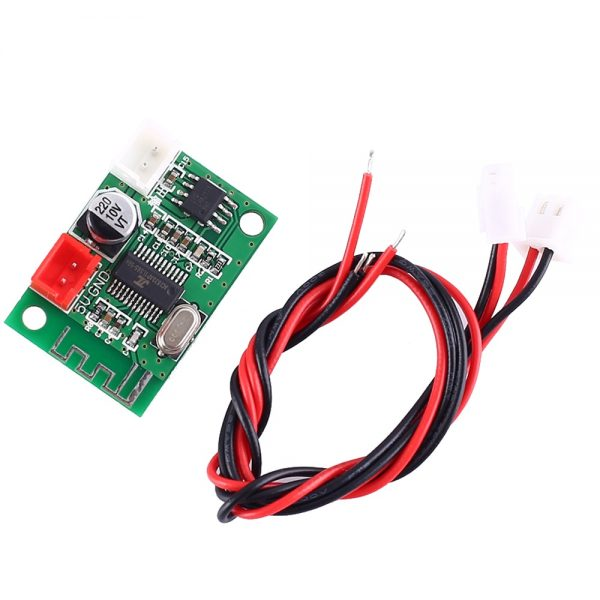 Official Version ATmega16U2 Send USB Cable REFIT The Latest Version UNO R3 Development Board