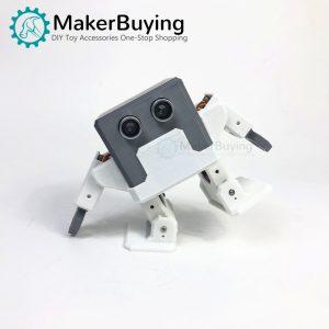 5PCS YG300R 300 solar motor toy model DIY small fan 1.5-6V mute